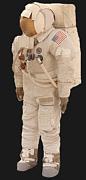 apollo space suit rental - photo #29